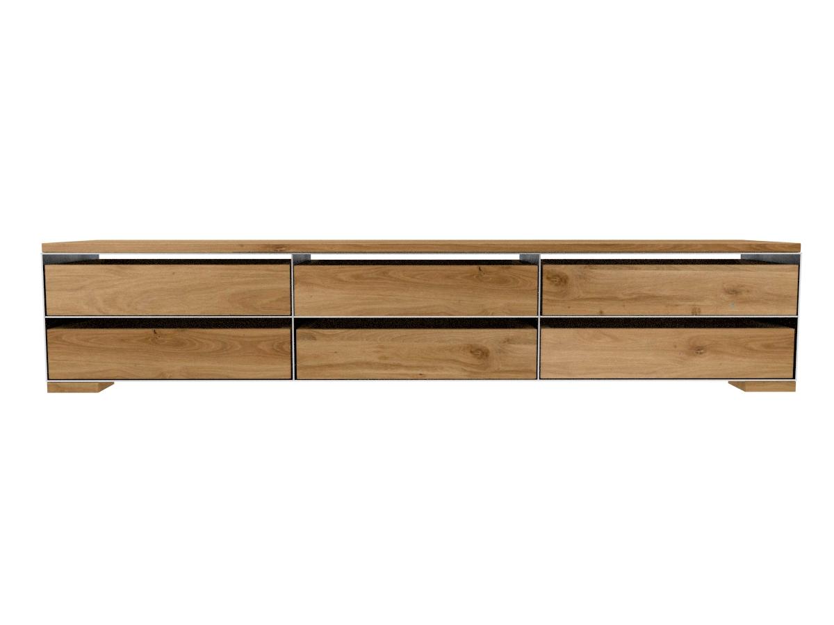 designer sideboard metall. Black Bedroom Furniture Sets. Home Design Ideas